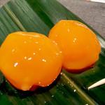 Izakayasambai - ゴールデンエッグズ