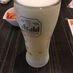 57013848 - ビール