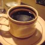 uguisu - コーヒー