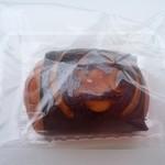 ふっくらごはん工場 - アンパンマンのおやつ餅