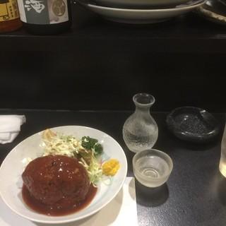 手料理 ほのか