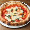 Cucina Caffe OLIVA - メイン写真: