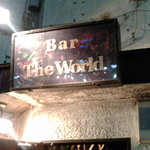 The World Kitchen -