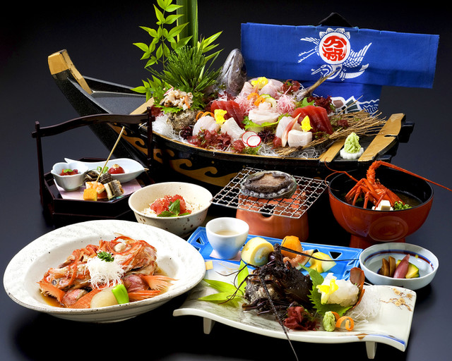 https://tblg.k-img.com/restaurant/images/Rvw/57054/640x640_rect_57054914.jpg