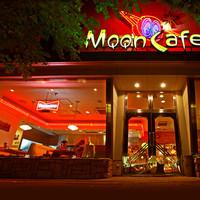 ムーンカフェ -