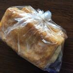 マルミとがしフーズ - 料理写真:厚揚げ