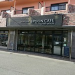 SPOON CAFE -