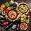 スペインバル Massa - 料理写真: