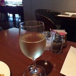 57058884 - 白ワイン