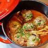 トリッペリア コルテロ - 料理写真:
