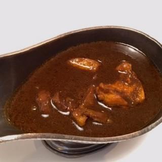 Curry House MUMBAI - メイン写真: