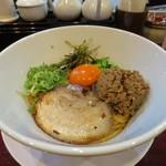 至極の麺 華 -