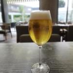 Brasserie Gent - ハートランド生