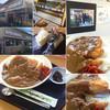 うおぬま倉友農園 おにぎりや - 料理写真:H28.09.25 ダイジェスト