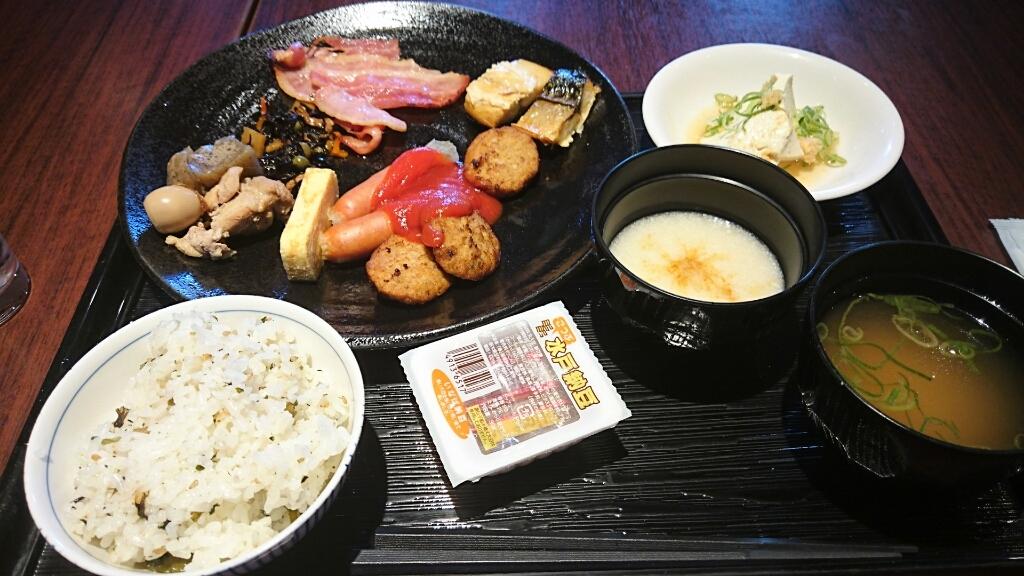 チサンホテル 神戸