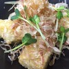 九州まる - 料理写真: