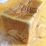 57084146 - 食パン1.5斤