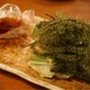 沖縄民家 琉央 - 料理写真: