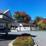 箱根ハイランドホテル ラ・フォーレ - 箱根ハイランドホテル