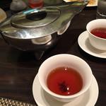 57100508 - 普洱茶
