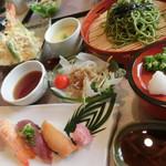 57102455 - 久松昼膳の全貌