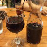 57103276 - お手軽ワイン・デキャンタ(760円税別)16.9月