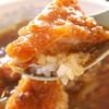 中国料理 朋友 - 料理写真:美味いよ! (^_^)b