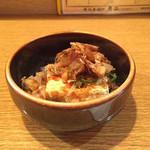 57109276 - 豆腐
