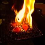 肉肉ばんざい - メイン写真:
