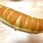 ココ・キラリ - ソフトフランス ピーナッツクリーム