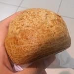 チーズケーキング エフ - フロマーシュー