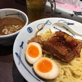 麺屋武蔵 浜松町店