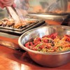 焼肉ホルモン金龍 - 料理写真:まかない盛り