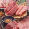 焼肉ダイニング 甲 - 料理写真:
