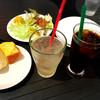 カフェダイニング ルート - 料理写真: