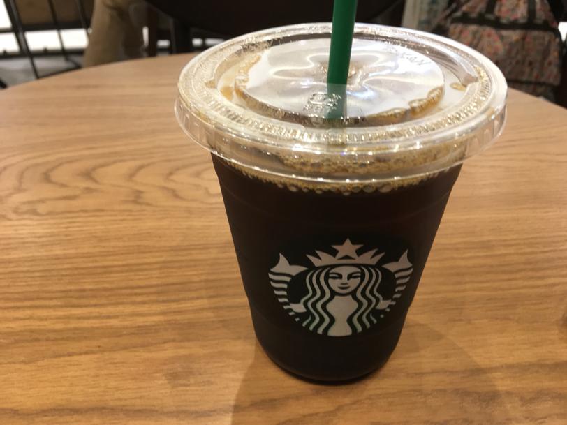 スターバックス コーヒー ららぽーと湘南平塚店