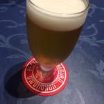 57145284 - 生ビール550円