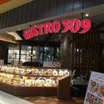 ビストロ309 -