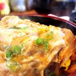 和平・お食事処 - 料理写真: