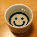 やきとり家すみれ - SMILE!