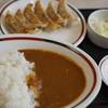 みよしの - 料理写真:みよしのセット驚きのの490円