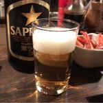 57150327 - ビール
