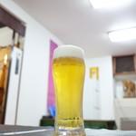クワタイ - ビール