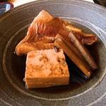 めし処 寅や - 料理写真:2016 定食の赤魚