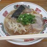 紫川ラーメン - ラーメン