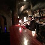 Bar D,jr -