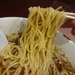 名物屋 - 麺リフト