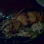 Asian Dining & Bar SAPANA - フィッシュティカ