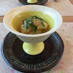 料理 吉祥寺 わるつ - 強肴
