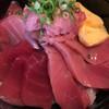 酒楽遊食 八神家 - 料理写真: